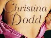 Reseña mejor amantes, Christina Dodd
