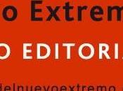 Novedades Editoriales [Julio]