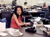 'Herstory': periodismo femenino toma Internet