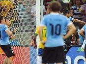 Uruguay-Italia: final nadie quiere jugar (18:00)