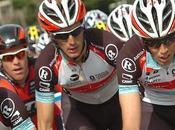Tour Francia: Bakelants sorprende Sagan