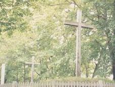 historia Jesucristo Japón