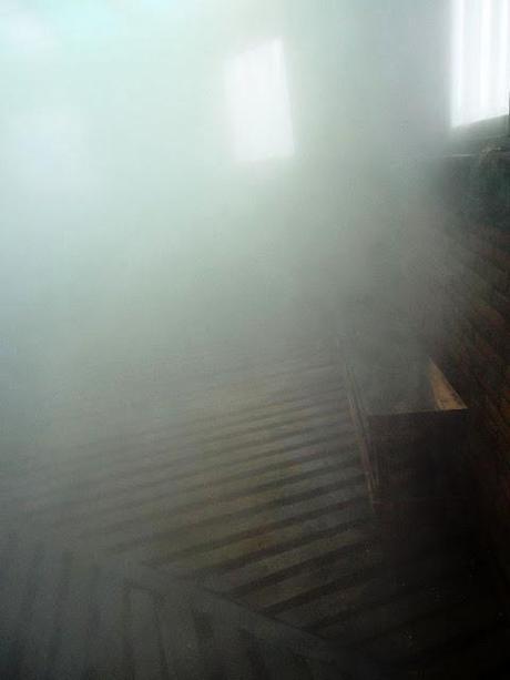 ¡Una mañana en los termales de Tipitapa!