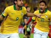 Brasil venció