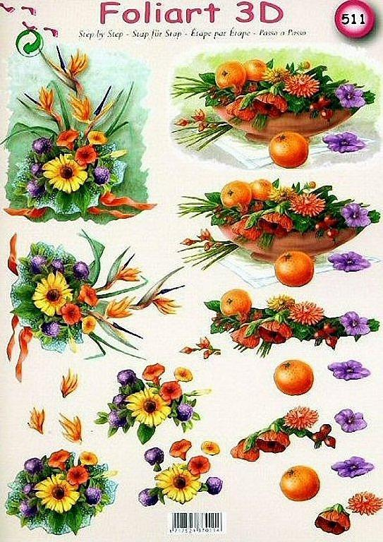 Imagenes para decoupage gratis para imprimir imagui - Laminas infantiles para enmarcar ...