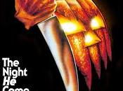 noche Halloween (Halloween, John Carpenter, 1978)