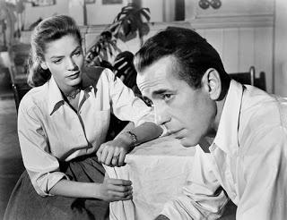 Cayo Largo (Key Largo, John Huston, 1948)