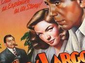 Cayo Largo (Key Largo, John Huston, 1948)
