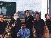 Aguabella Baker: Gateway Death Valley
