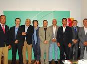 Presentación 'Sevilla como destino turístico LGTB'