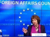 Unión Europea incluye defensa derechos LGTBI política exterior