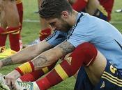 España cree tener revancha Mundial 2014