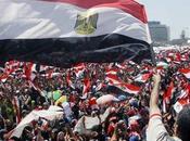 egypto pueblo manda!!
