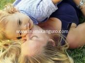 mismo Crianza apego crianza natural?