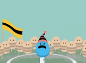 """Dumb ways die"" RÍO!"