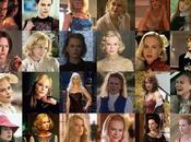 SOLUCIONES quién Nicole Kidman