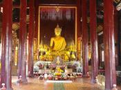 Viaje barato Tailandia