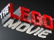 "Trailer ""The Lego Movie"""