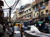 Viaje barato India