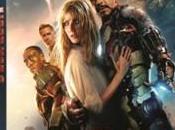 [NDP] Iron venta Blu-ray agosto 2013