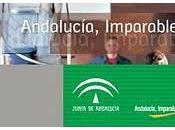 Andalucía imparable... corrupción