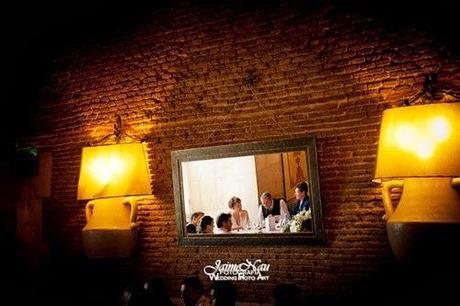 Jaime Nau Fotógrafos - Fotógrafos de Bodas Madrid