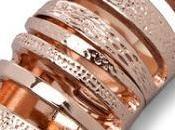 Tendencias anillos verano 2013