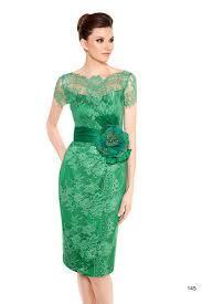 Vestidos verde turquesa para gorditas