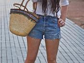 Shorts again