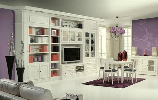 Dise a tu casa a medida con las librer as formas paperblog for Disena tu casa app