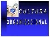 Seis acciones para construir atributos cultura organizacional fuerte.