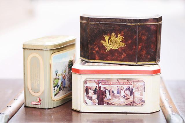 La maleta vintage alquiler de objetos vintage para - Objetos vintage ...