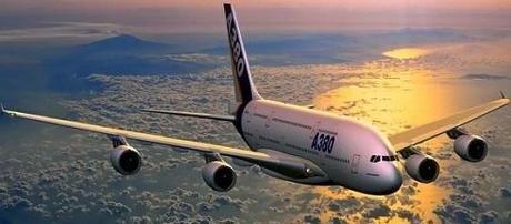 Los 10 Jets Privados Más Caros del Mundo
