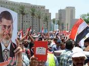 Golpe Estado Egipto