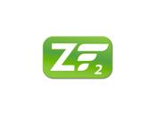 Cómo instalar Framework Zend servidor Debian CentOS/RedHat