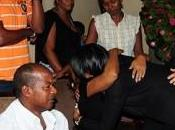 Presidente Medina debilidad Justicia Dominicana, Dice debe energica