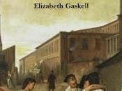 """""""Norte sur"""" Elizabeth Gaskell"""
