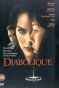 Fantasma diabólico acecha al nuevo largometraje de Brian De Palma