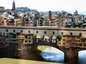 Florencia, ciudad arte