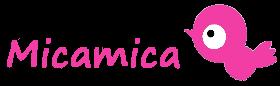 Micamica