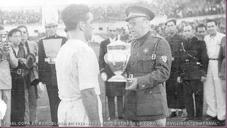 FINAL COPA 1939