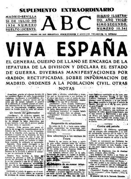 EL REAL MADRID QUISO JUGAR EL CAMPEONATO DE CATALUÑA