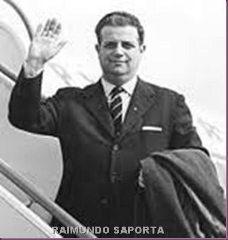 RAIMUNDO SAPORTA.jjpg