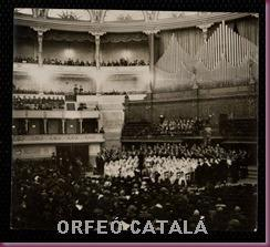 ORFEO CATALÁ
