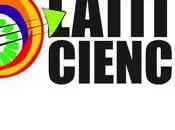 """Feria Científica """"Latitud Ciencias"""" (Montevideo, Uruguay)"""