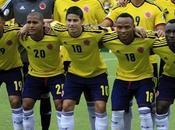 Historica Posicion FIFA Colombia