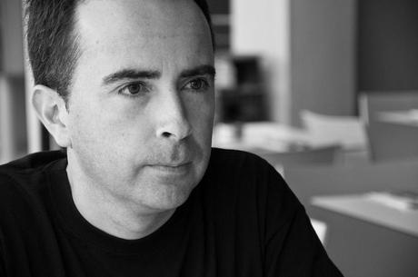 1 Entrevista a Alberto Moreno (Grihan), cofundador de Crocodile Entertainment