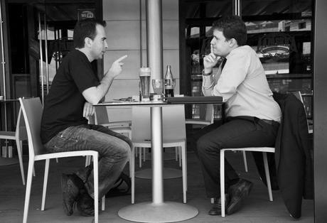 3 Entrevista a Alberto Moreno (Grihan), cofundador de Crocodile Entertainment