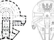 Look-a-like... Otto Wagner Star Wars