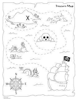 BYPP: agrrrrr piratas!